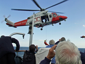 Rescue 106 Drops In